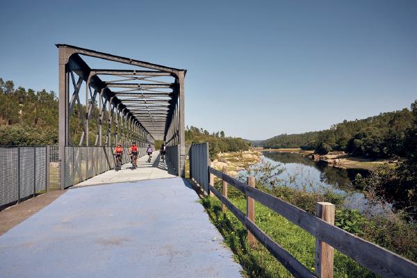 ponte do granjal tour 1-01