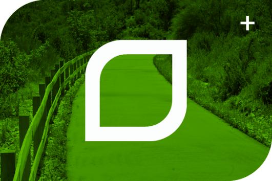 Ecopista do Dão +
